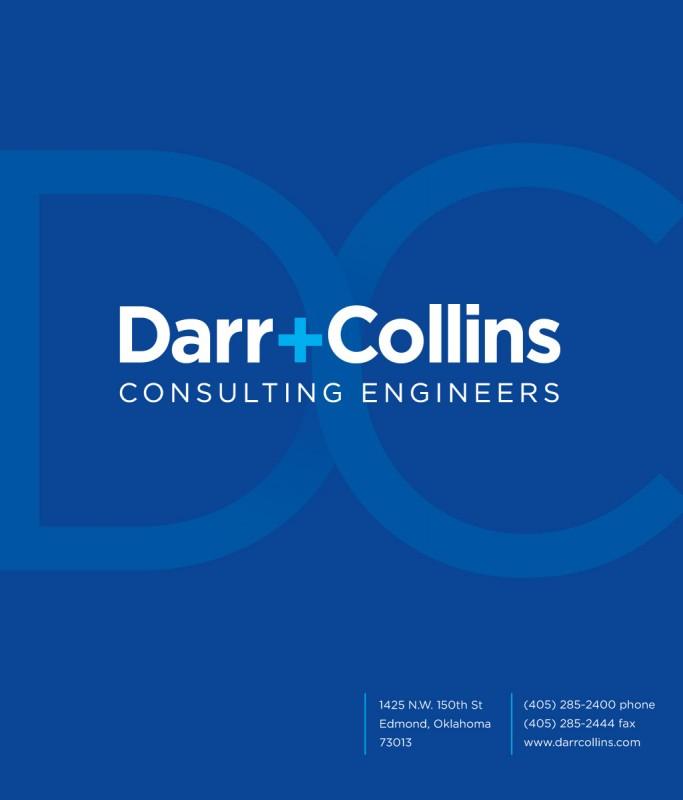 Darr Collins